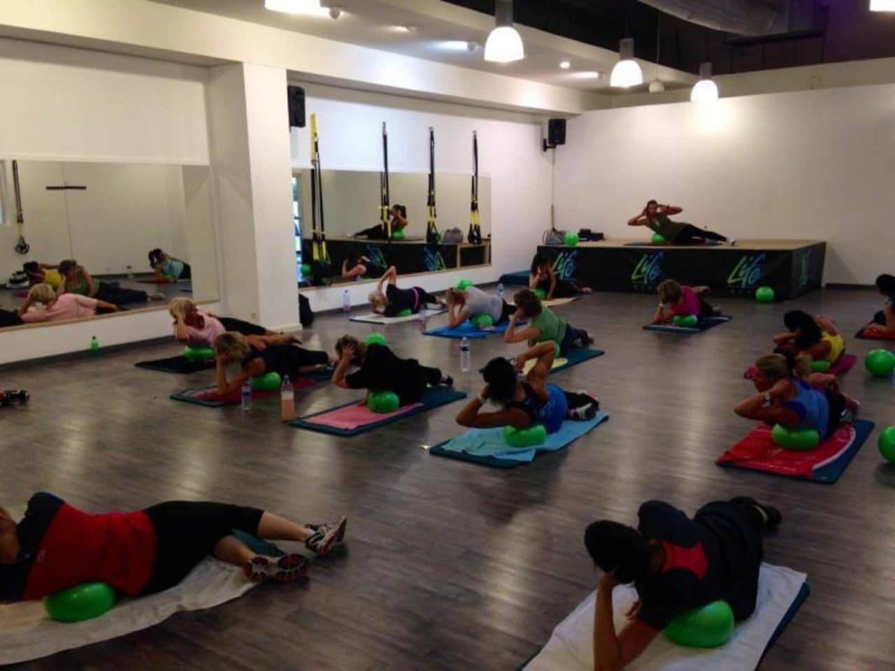 salle-de-fitness-avignon-lifeclub-1280x960.jpeg
