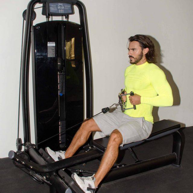 salle de sport avignon lifeclub musculation fitness aquabike. Black Bedroom Furniture Sets. Home Design Ideas