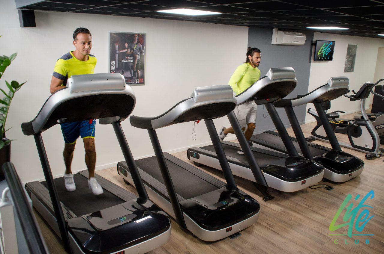 lifeclub-salle-de-sport-1280x848.jpg
